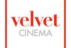 Profilo FB VelvetCinema