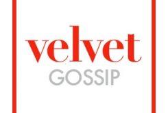 Profilo FB VelvetGossip