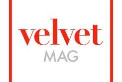 Profilo FB VelvetMag 300