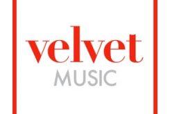 Profilo FB VelvetMusic