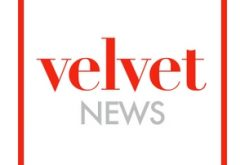 Profilo FB VelvetNews