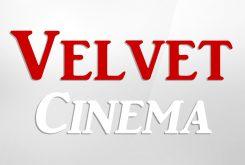 Velvet Cinema