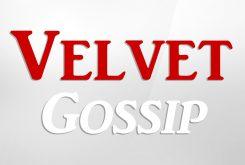Velvet Gossip