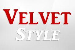 Velvet Style