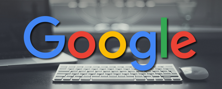 Cos'è e come funziona il Google URL Shortener