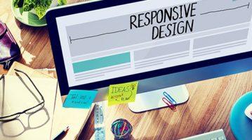 ResponsiveTest: il tool per testare il proprio sito responsive