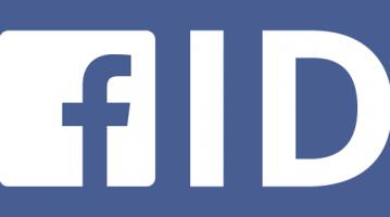 Come scoprire l'ID di una Pagina o di un Profilo Facebook