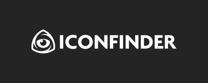 Iconfinder: oltre 1M di icone free e premium pronte da scaricare!
