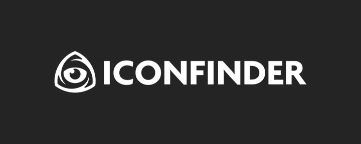 Iconfinder - Oltre 1M di icone free e premium pronte da scaricare