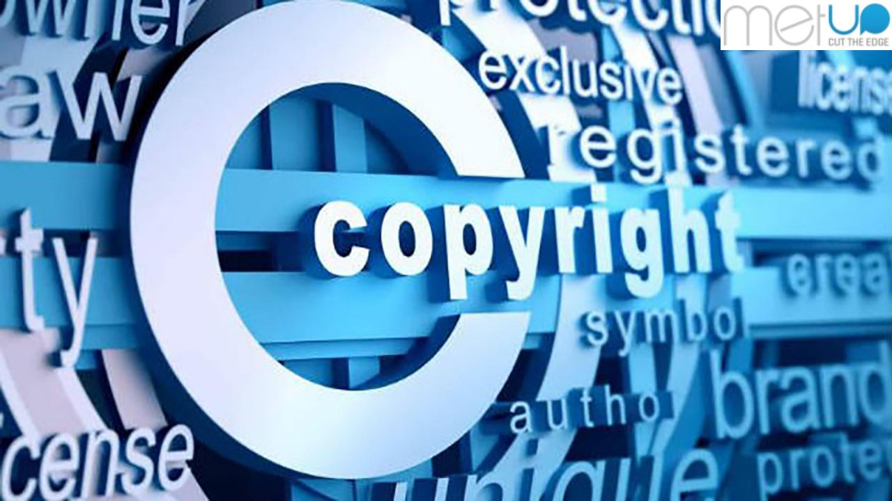 Copyright, cosa cambia con le norme approvate ieri dall'UE